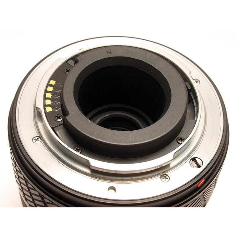 Yashica 35-70mm F3.3-4.5 AF Thumbnail Image 2
