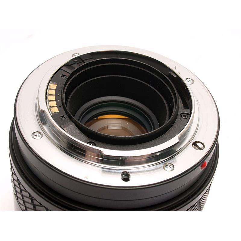 Yashica 28-70mm F3.5-4.5 AF Thumbnail Image 2