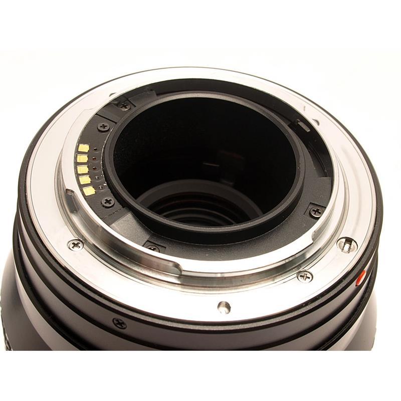 Yashica 28-85mm F3.5-4.5 AF Thumbnail Image 2