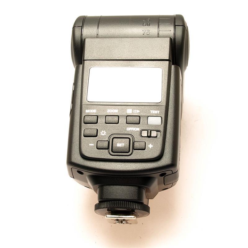Godox TT680C Flash - Canon EOS Thumbnail Image 1