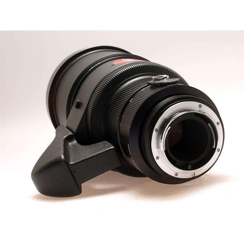 Leica 280mm F2.8 Apo R 3cam Thumbnail Image 2