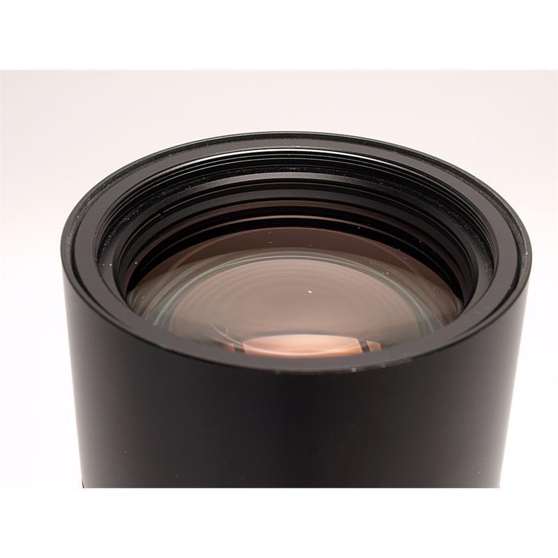 Leica 80-200mm F4 R 3cam Thumbnail Image 1