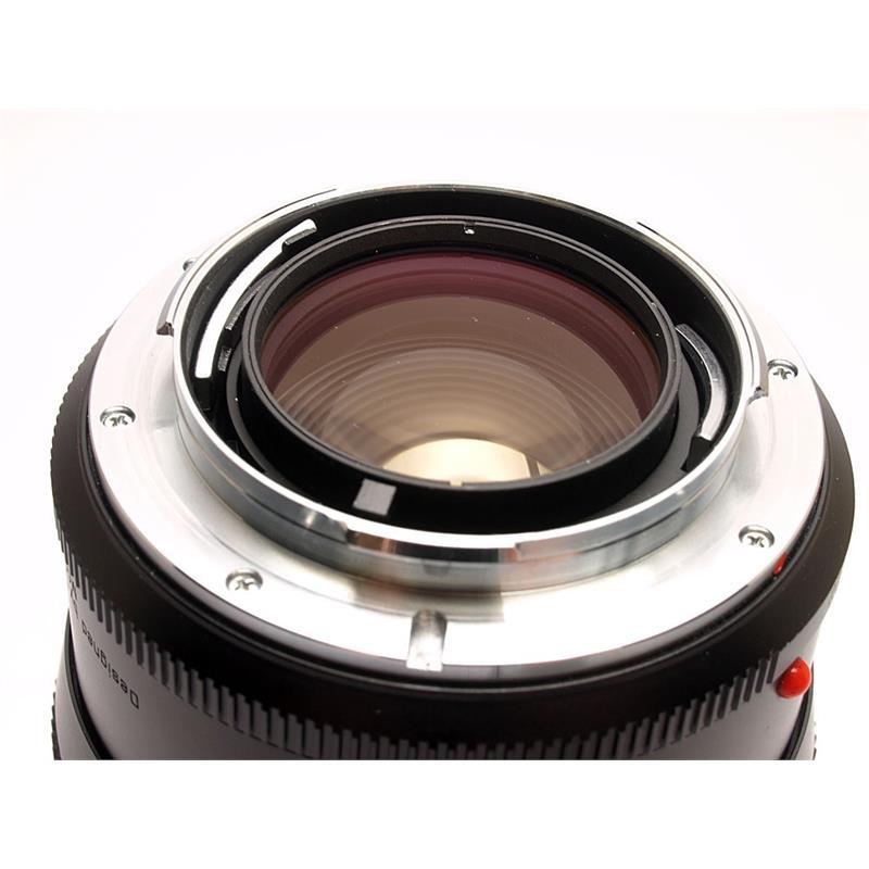 Leica 80-200mm F4 R 3cam Thumbnail Image 2