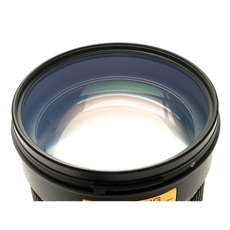Samyang 85mm F1.4 IF MC Asph - Canon EOS Thumbnail Image 1