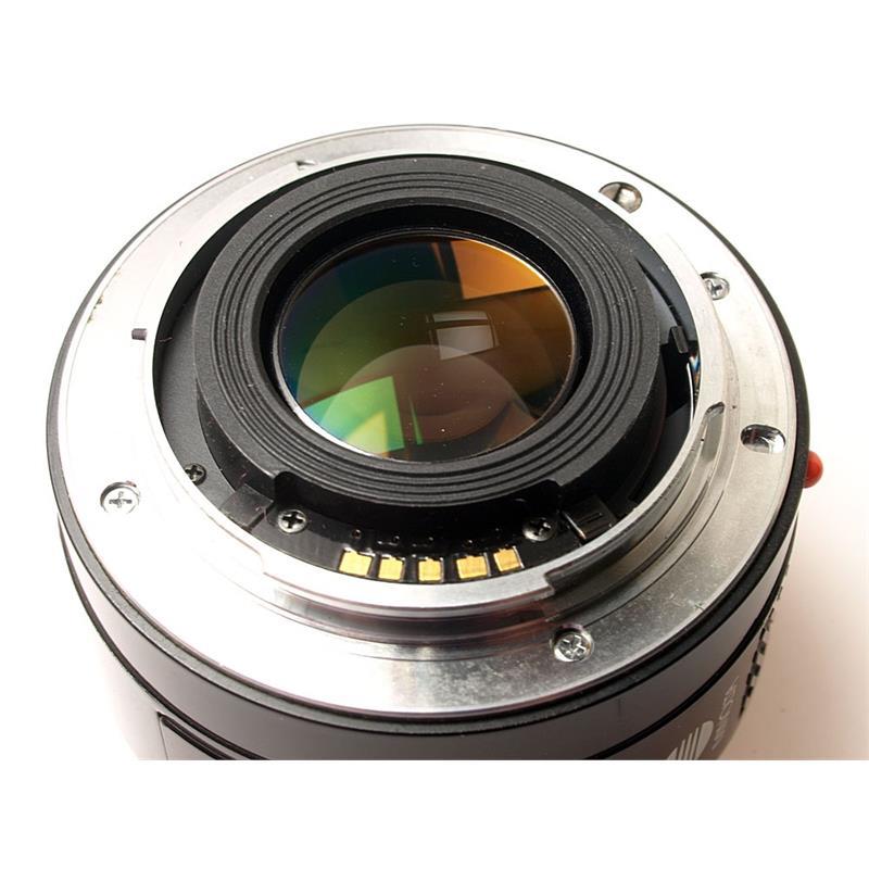 Minolta 50mm F1.7 AF Thumbnail Image 2