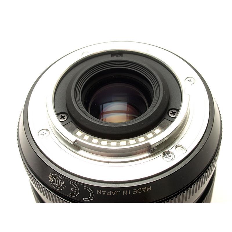 Fujifilm 14mm F2.8 XF Thumbnail Image 2