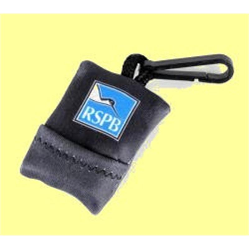 RSPB Bird Cleaning Cloth Image 1