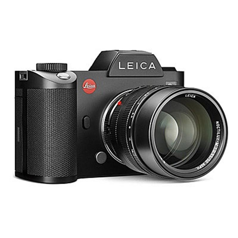 Leica SL (Typ 601) Body Only Image 1