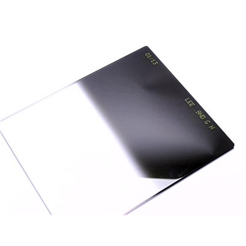 Lee RF75 Pro Glass ND 0.9 Image 1