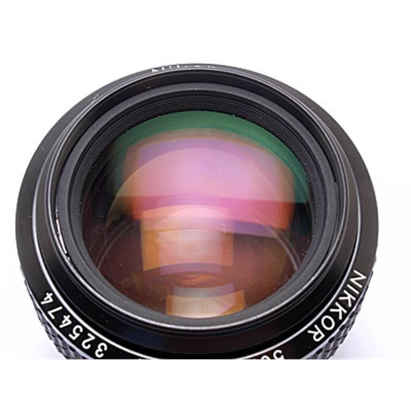 Hasselblad 120mm F4 HC Macro Thumbnail Image 1