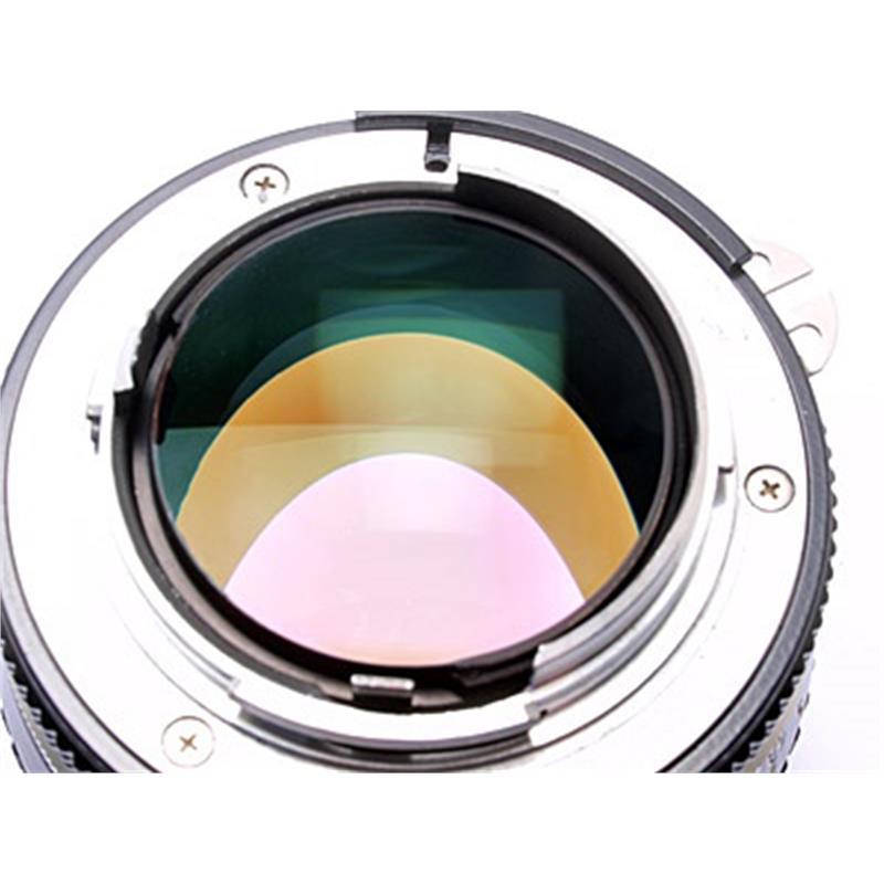 Hasselblad 120mm F4 HC Macro Thumbnail Image 2