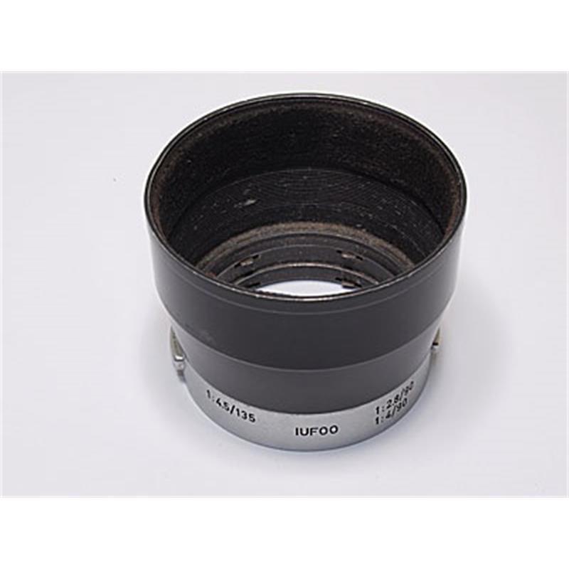 Leica IUFOO Lens Hood Thumbnail Image 1