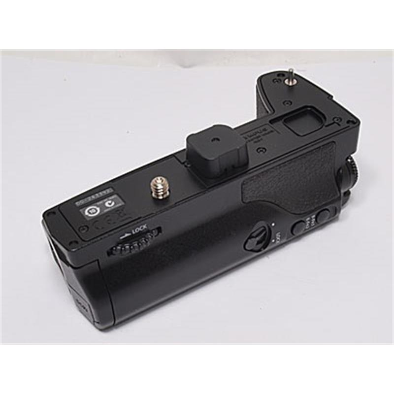 Olympus HLD-7 Battery Grip (E-M1) Thumbnail Image 1
