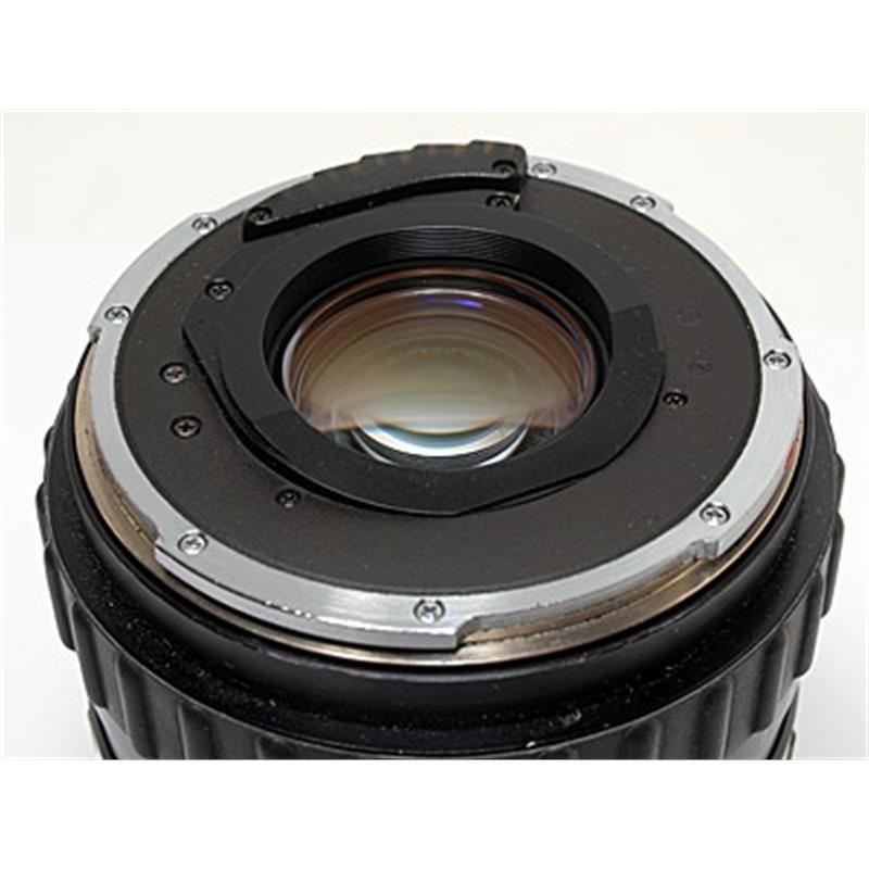 Rollei 50mm F2.8 PQS Schneider  Thumbnail Image 0