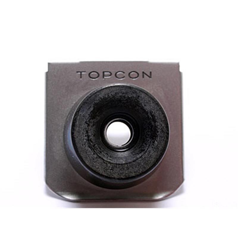Promaster Eyepiece Magnifier  Thumbnail Image 1