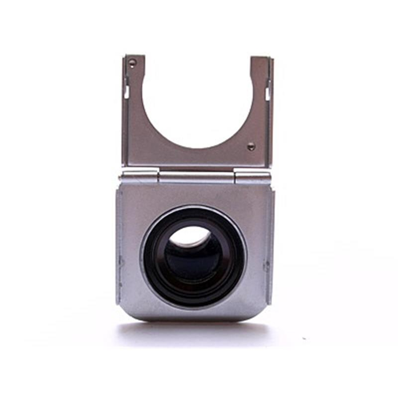 Promaster Eyepiece Magnifier  Image 1