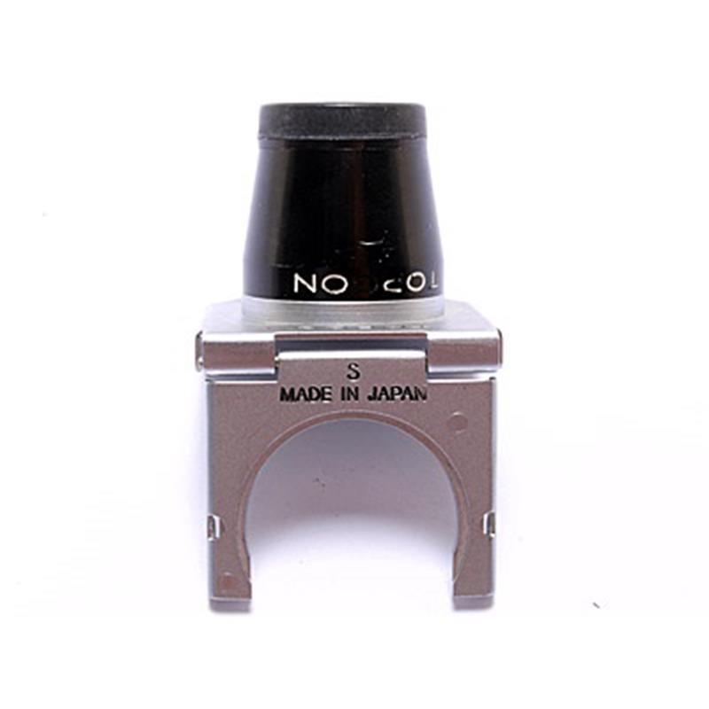 Promaster Eyepiece Magnifier  Thumbnail Image 2