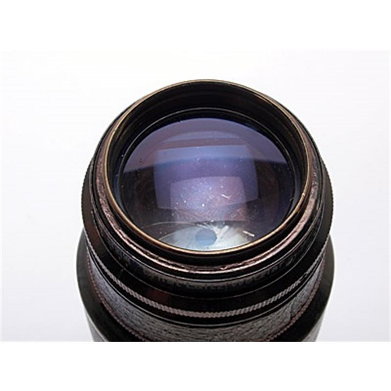 Leica 14135 Tube + 14158 + 14135 Thumbnail Image 1
