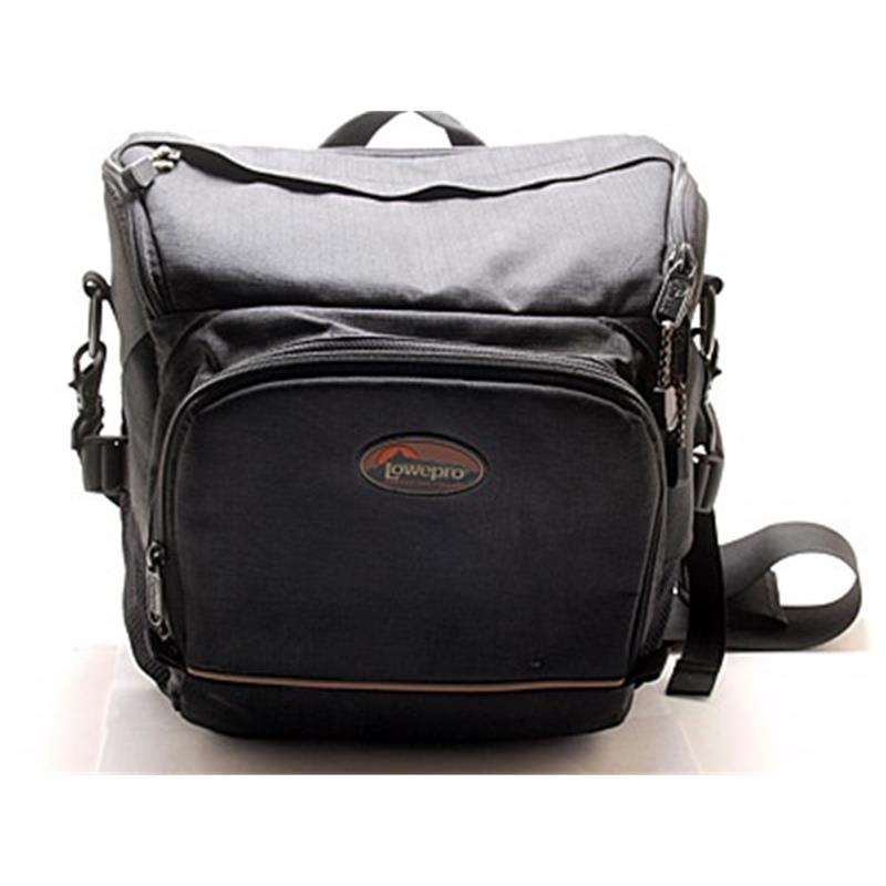 Lowepro S+F specialist 80AW Thumbnail Image 0