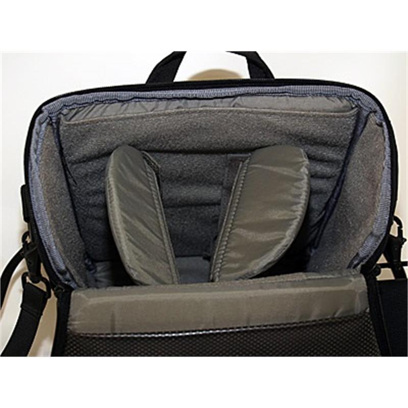 Lowepro S+F specialist 80AW Thumbnail Image 2