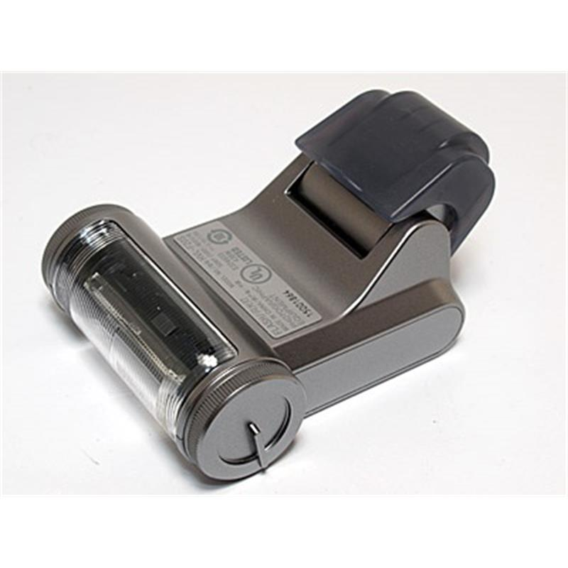 Sony HVL-F20S Flash Thumbnail Image 0