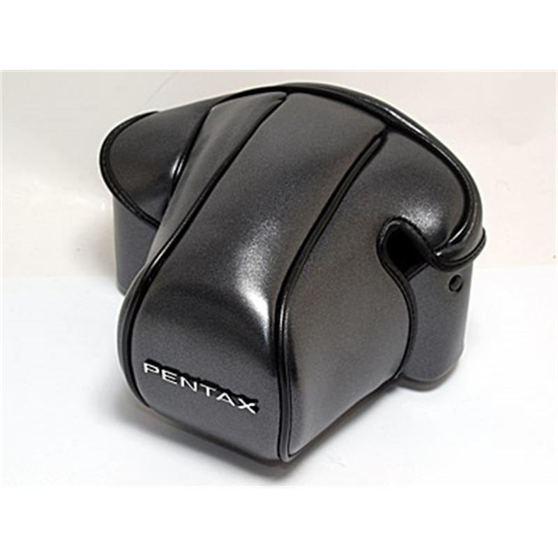 Pentax A3/A3000 Soft Case (S) Thumbnail Image 1