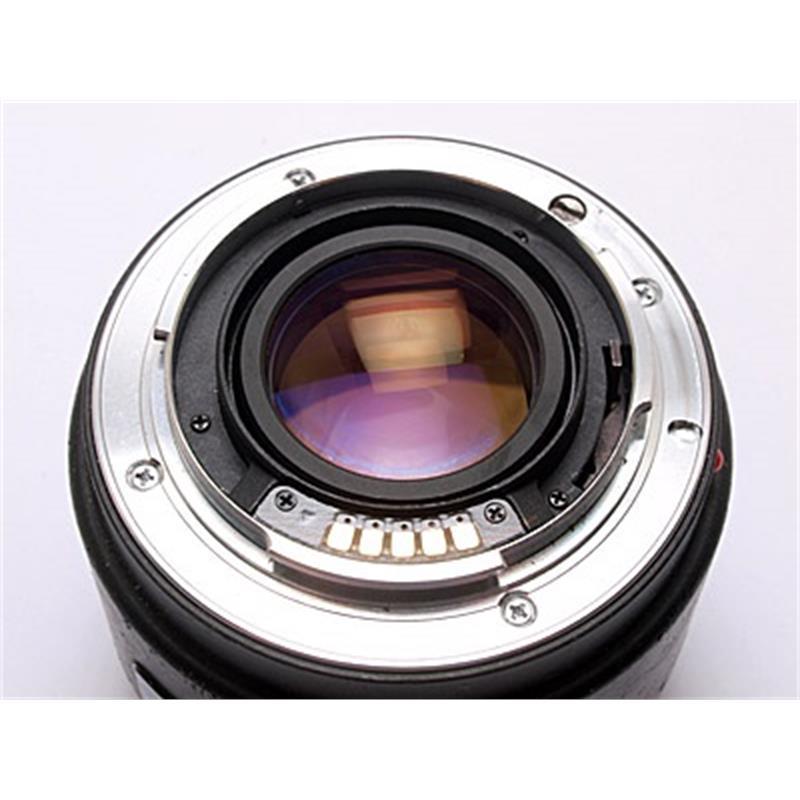Sigma 28mm F1.8 Asph - Sony AF Thumbnail Image 1