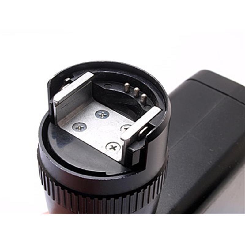 Nikon SB12 Speedlight Thumbnail Image 1