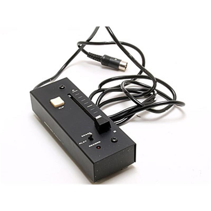 Leica DU24A Dissolve Unit Thumbnail Image 1
