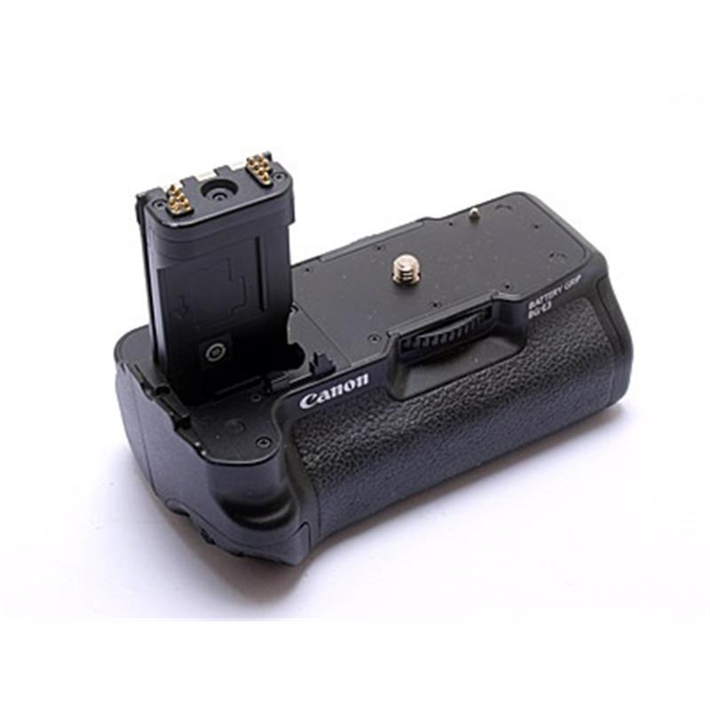 Canon BG-E3 Grip (350/400D) Thumbnail Image 1