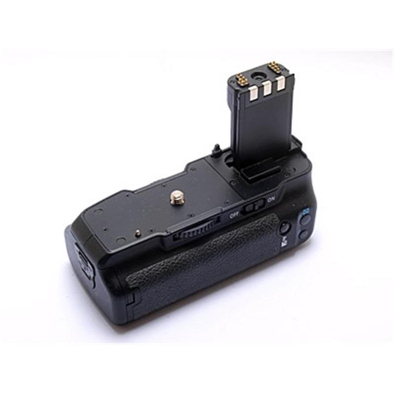 Canon BG-E3 Grip (350/400D) Thumbnail Image 2