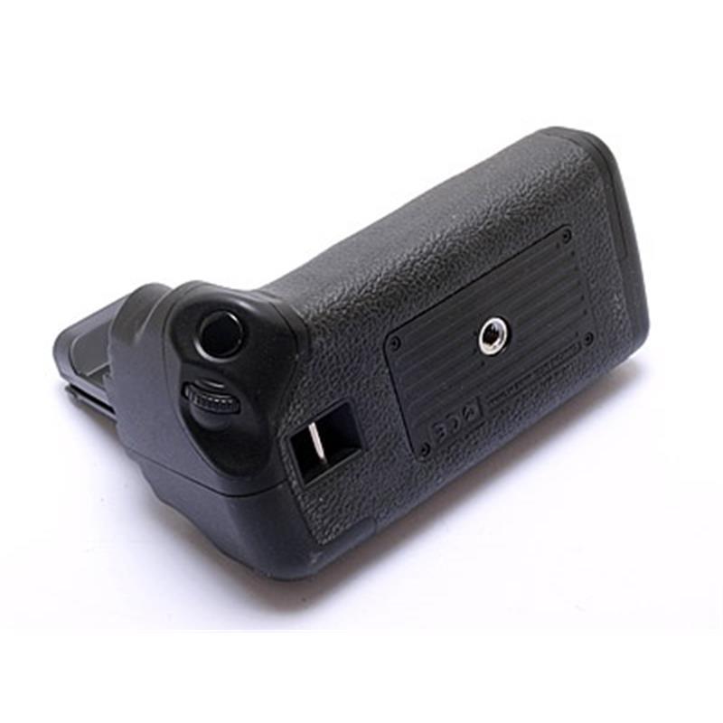 Canon BG-E3 Grip (350/400D) Thumbnail Image 0