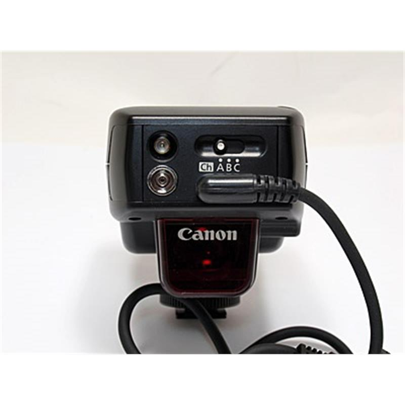 Canon LC-5 Wireless Remote Controller Set Thumbnail Image 1