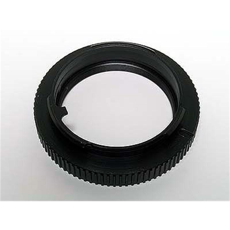 Leica R T2 Adapter Thumbnail Image 1