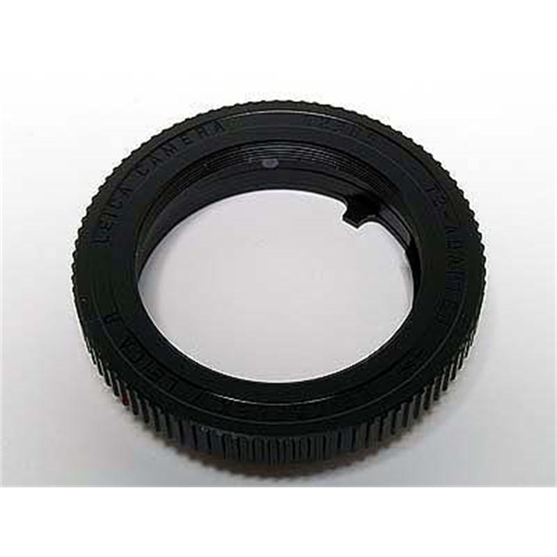 Leica R T2 Adapter Thumbnail Image 0