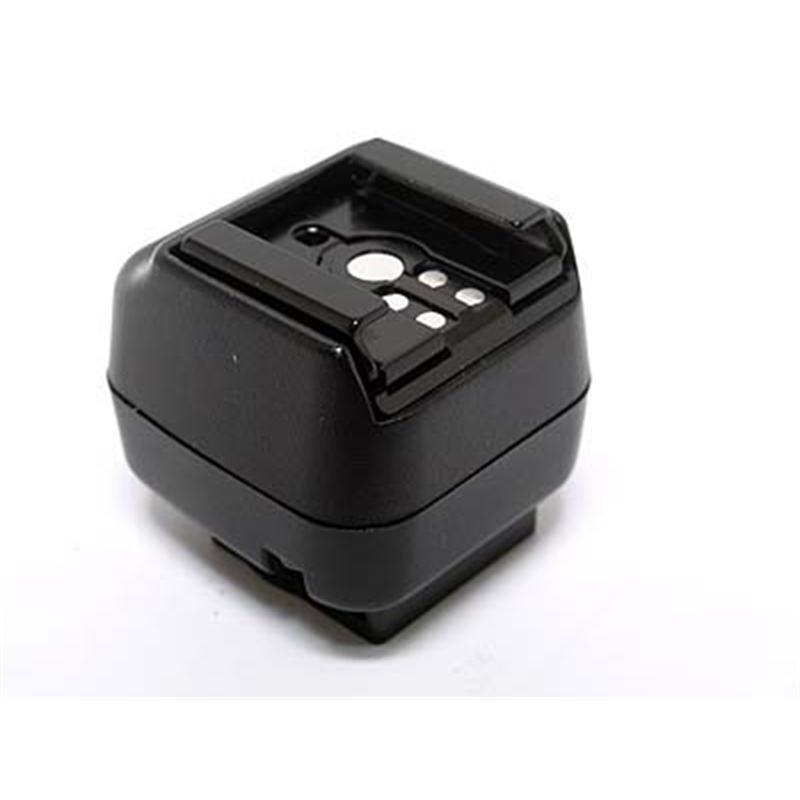 Canon Off Camera Shoe Adapter OA-2 Image 1