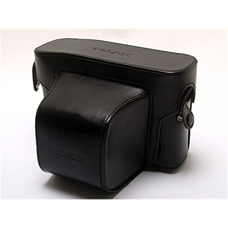 Fujifilm LC-XPro1 Leather Case Image 1