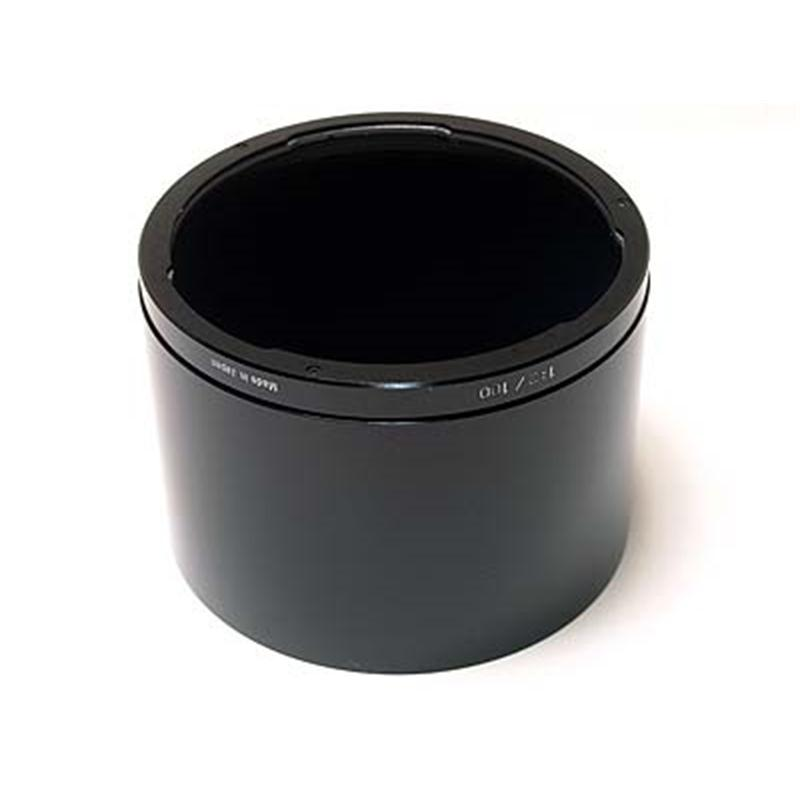 Zeiss Lens Shade 100mm Macro ZF / ZE _ SALE Thumbnail Image 0