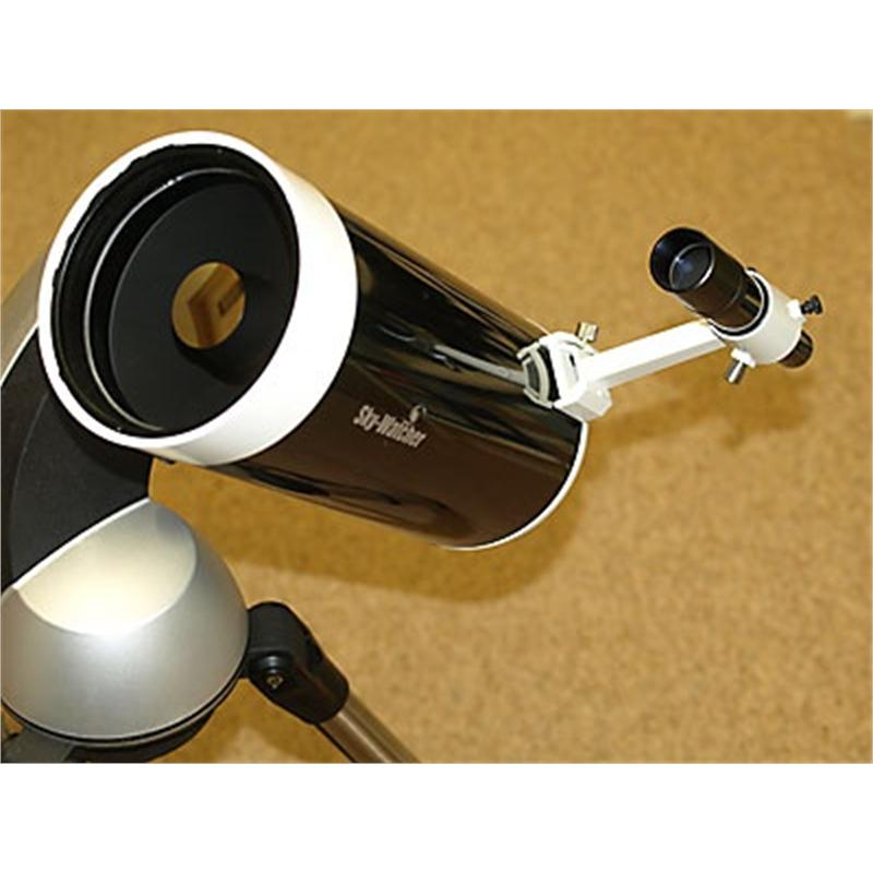 Other - Sky Watcher 127 A2GOTO Astronomical Scope Thumbnail Image 2