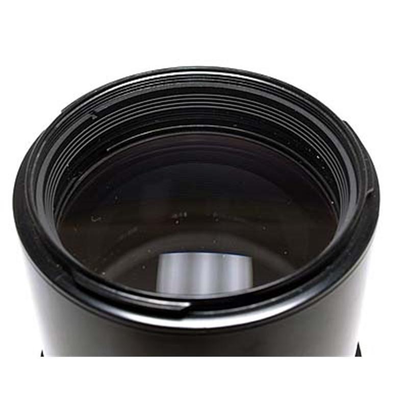 Canon 100-300mm F5.6 FD Thumbnail Image 0