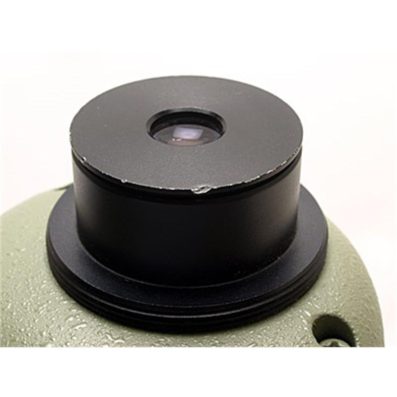 Opticron Classic IF + 25x Eyepiece Thumbnail Image 0