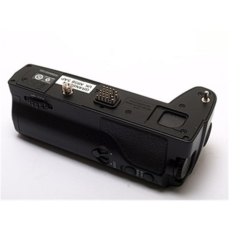 Olympus HLD-7 Battery Grip (E-M1) Thumbnail Image 1