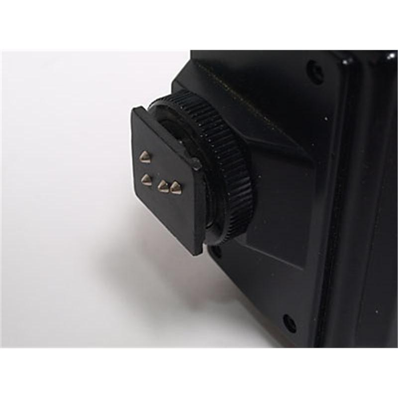 Nikon SB16A Speedlight Thumbnail Image 2