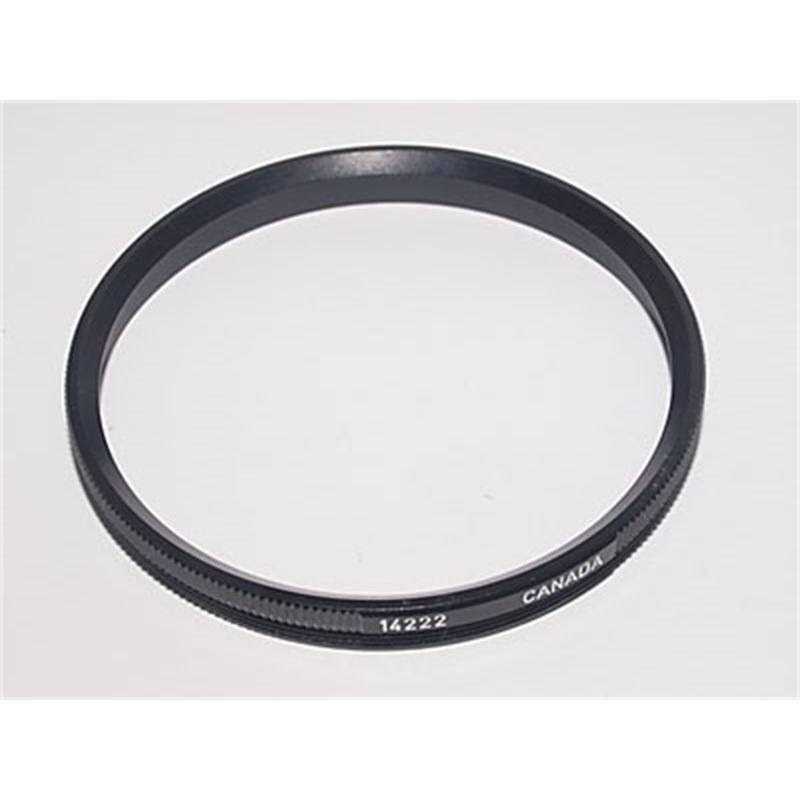 Leica Series 7.5 Retaining Ring (14222) Image 1