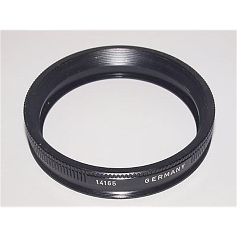Leica Series 8 Retaining Ring (14165) Image 1