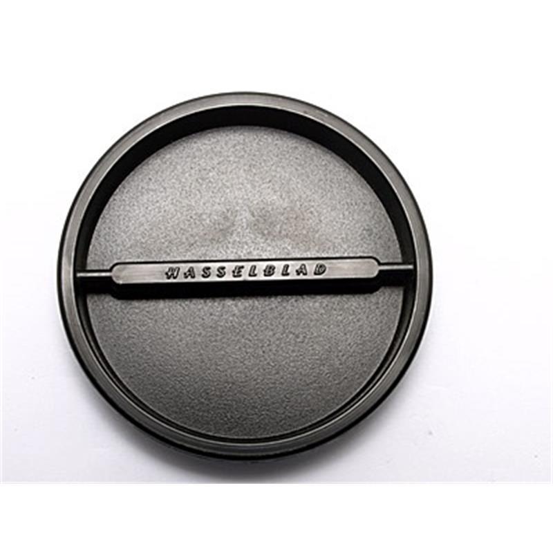 Hasselblad V Series Body Cap (51438) Image 1