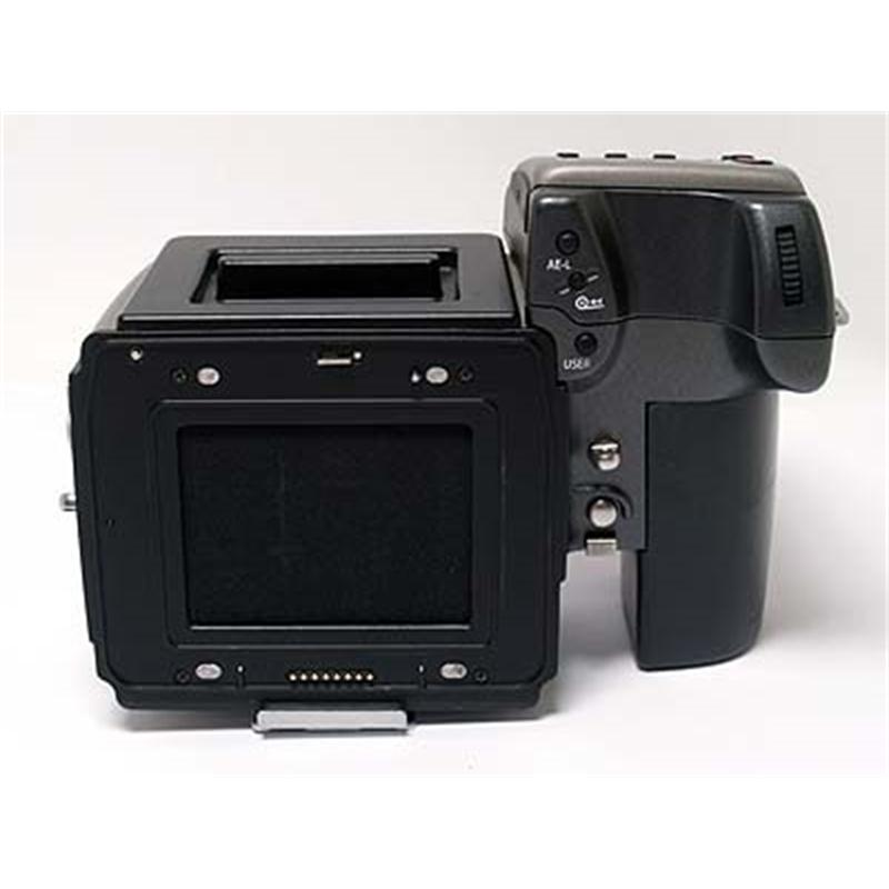 Hasselblad H1 Body Only Thumbnail Image 2