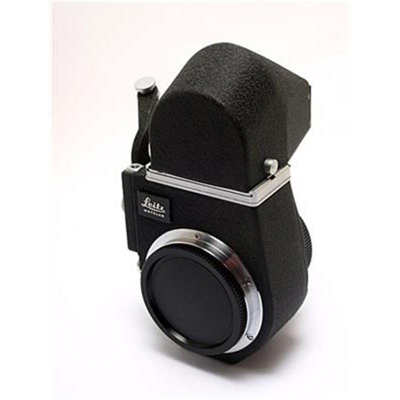 Leica Visoflex III Thumbnail Image 0