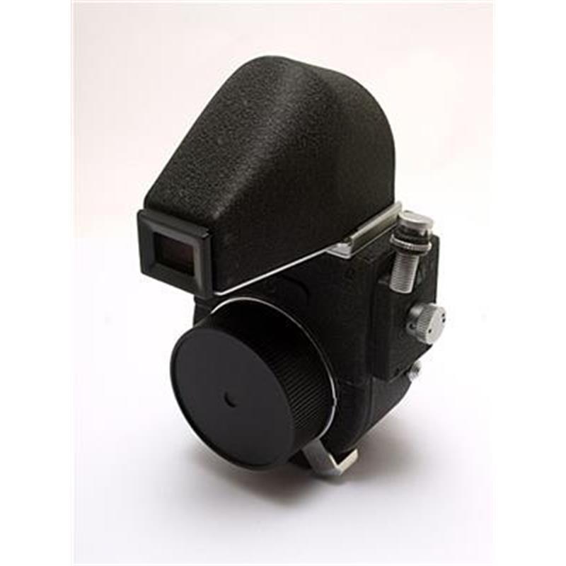 Leica Visoflex III Thumbnail Image 1