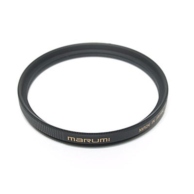 Marumi 49mm Exus Protect Image 1